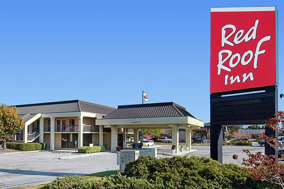Red Roof Inn Ocala in Ocala on cemedomino.ml and earn Rewards nights. Collect 10 nights get 1 free*. Read genuine guest reviews for Red Roof Inn Ocala/5().